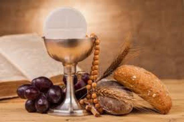 Reinstatement of Sunday Mass Obligation on August 15, 2021